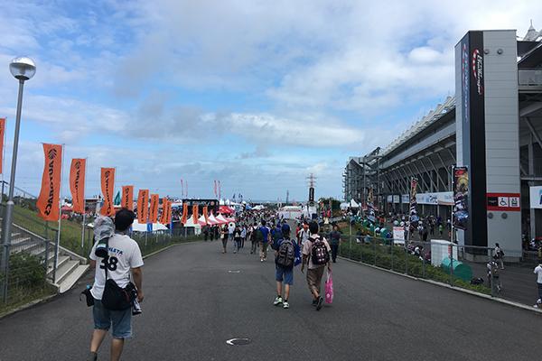 Suzuka1000km2016M