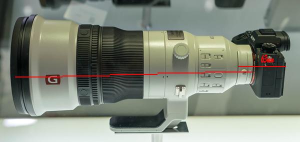 SonyCPP_400mmF28GM