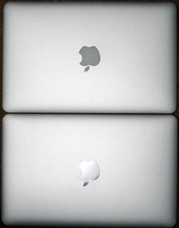 MacBookAir2011mid_07
