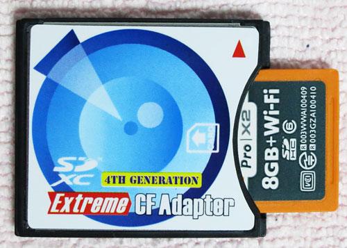 ExtremeCFAdapter09