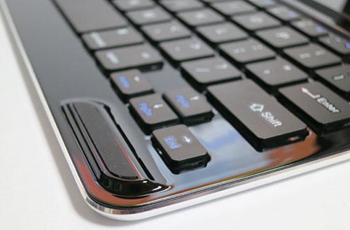 AnkerKeyboardCover_iPadAIr08