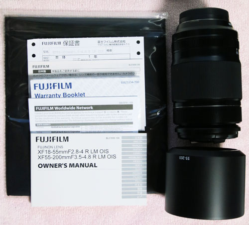 XF55-200_06