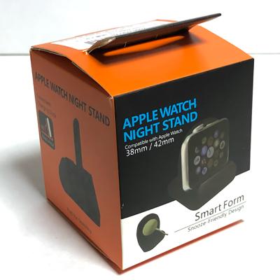 AppleWatch4Nike31