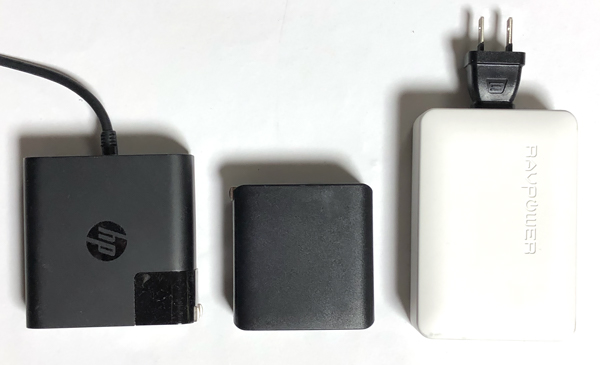 AUKEY_USB-C_Charger6