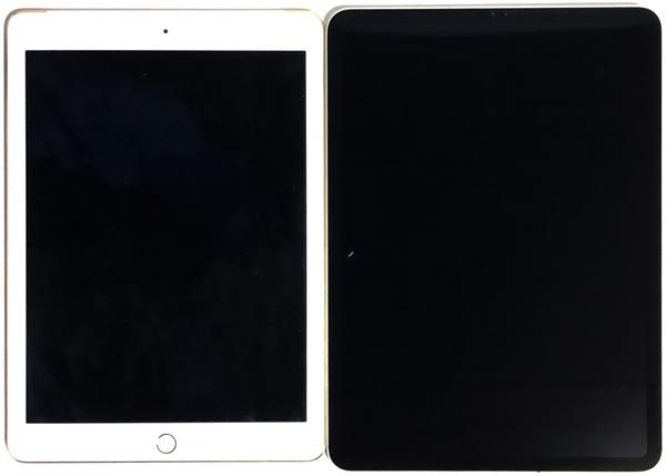 iPadPro2018_07