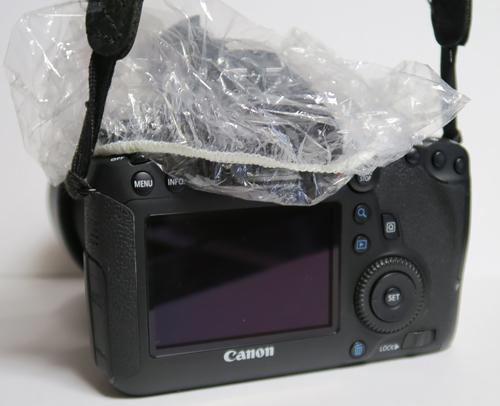 CameraRainGoods14
