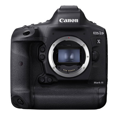 EOS1DX3_Release