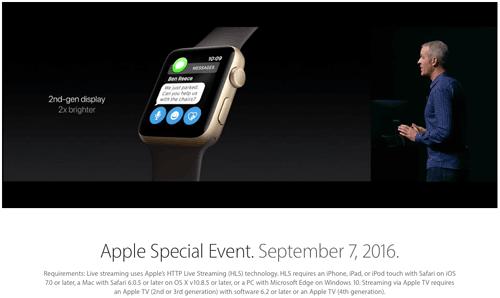 AppleEvent20160908E