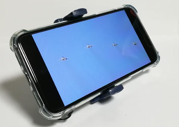 MobilePhoneHolderPH1_06