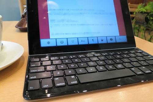 Nexus7_with_iPad05