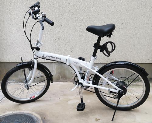 自転車 安い