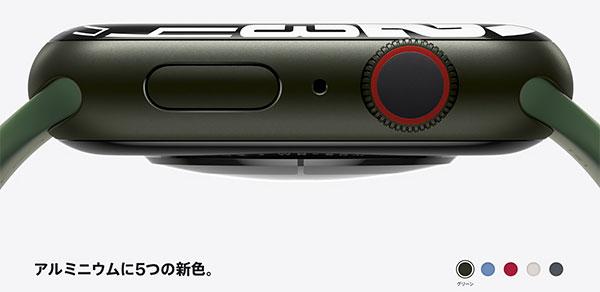 AppleEvent202109AppleWatch1