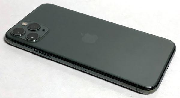 iPhone11Pro15