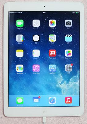 iPadAir06