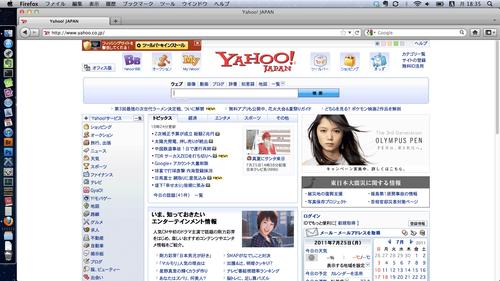 Maximizer10_Firefox1