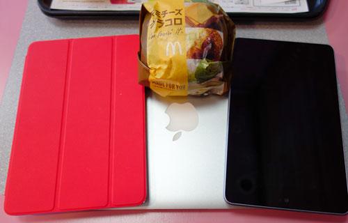 iPadmini_vs_Nexus7_23