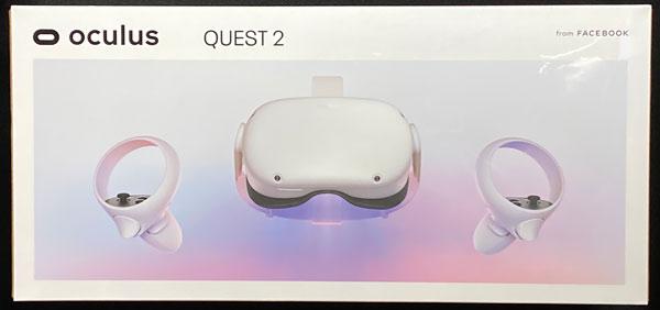 OculusQuest2_07