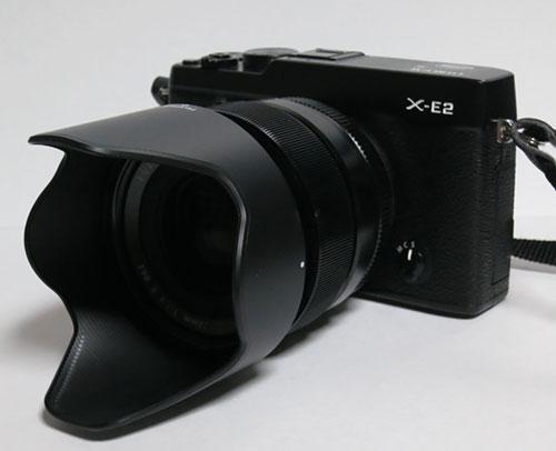 XF23mm_01