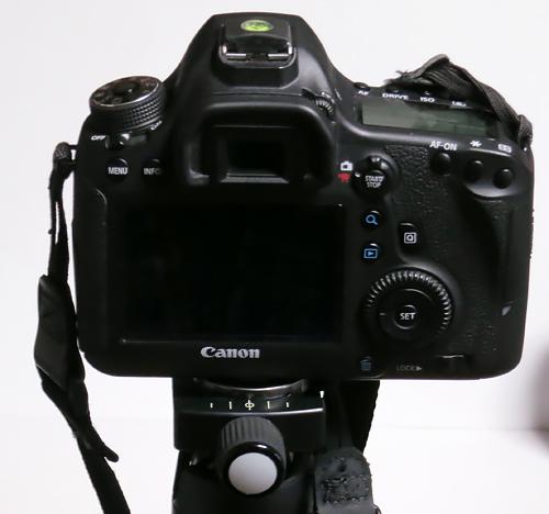 XA-PC1_09
