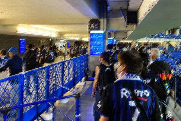 J-League2020Restart38