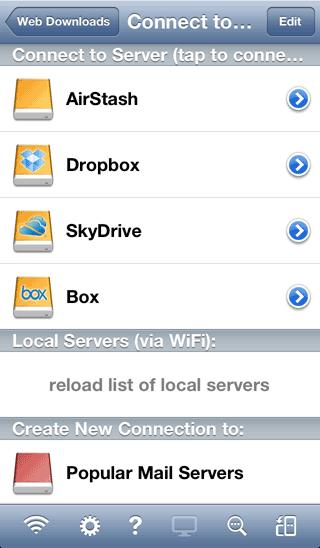 iOS_ePub2Cloud11