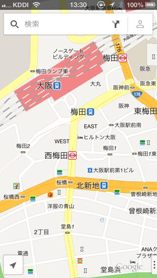 iOS_GoogleMaps01
