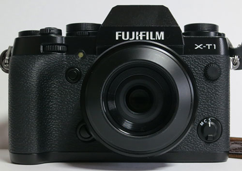 XF27mm_02