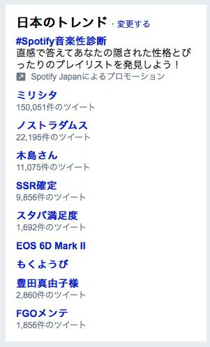 6DMarkII_release3