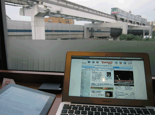 MacBookAir2011mid_19