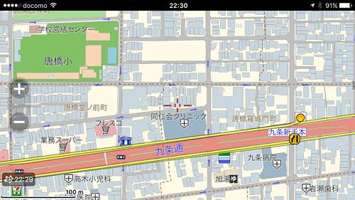 MapFanPlus201606E