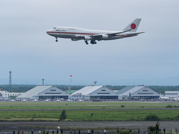 ChitoseABairshow07