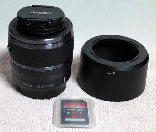 Nikon1V1_07