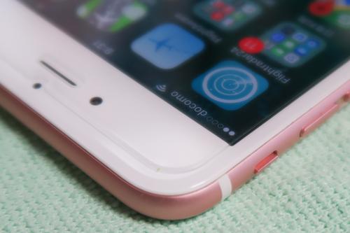 iPhoneGlassFilmNagomi05