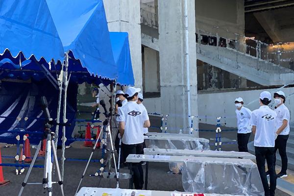 J-League2020Restart24