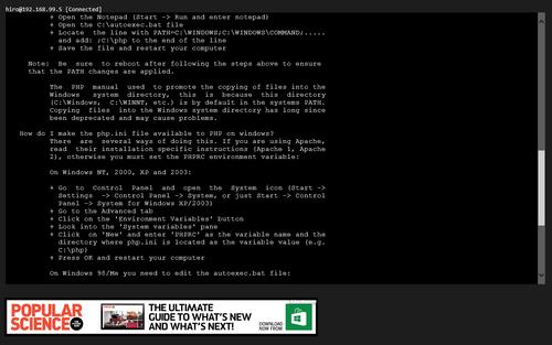 Win8App_SSHTerminalEmulator11