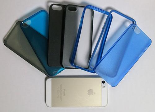 iPhone5s_04