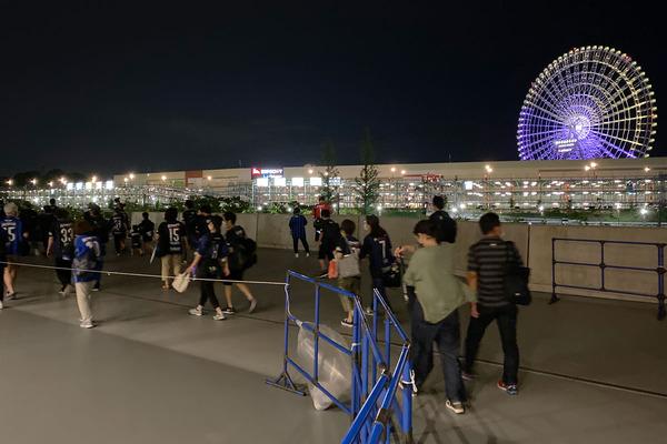 J-League2020Restart40