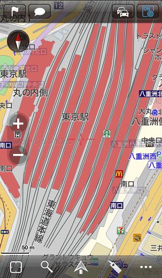 MapFanPlus01