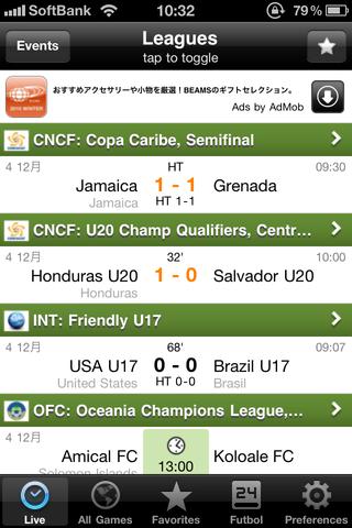 Futbol_V3_LiveNow1