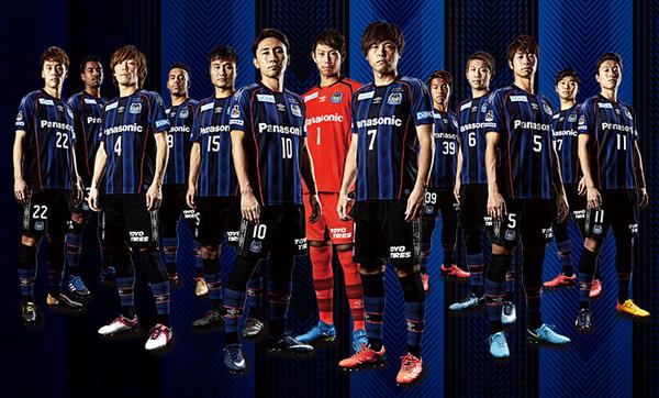 GambaOsaka2018Uniform2e