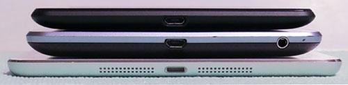 Nexus7_2013LTE31ThreeDevices