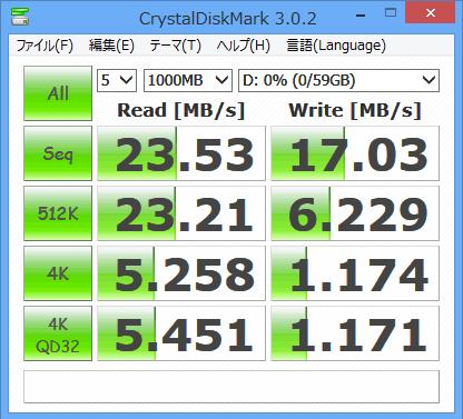 ICONIA-W3_SS16