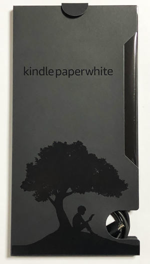 KindlePaperwhite2018_02