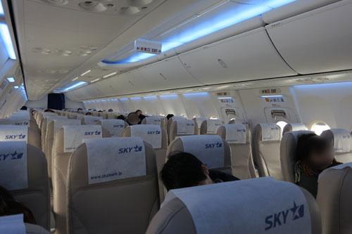 SkymarkUKB2NRT08