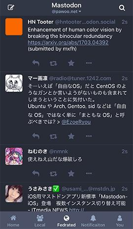 mastodon-iOS4