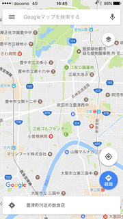 GoogleMaps201705Icycle