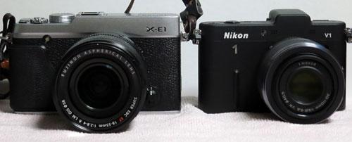Nikon1V1_11