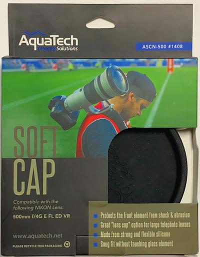 AquaTechSoftCap05