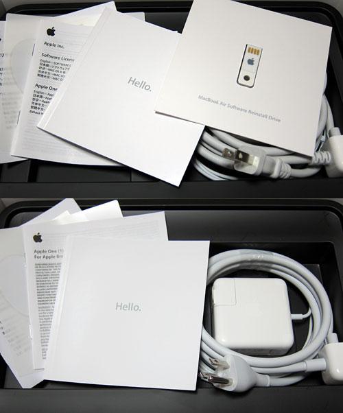 MacBookAir2011mid_12