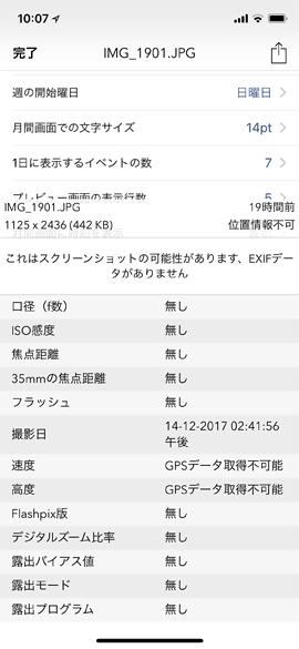 iPhoneXbug10